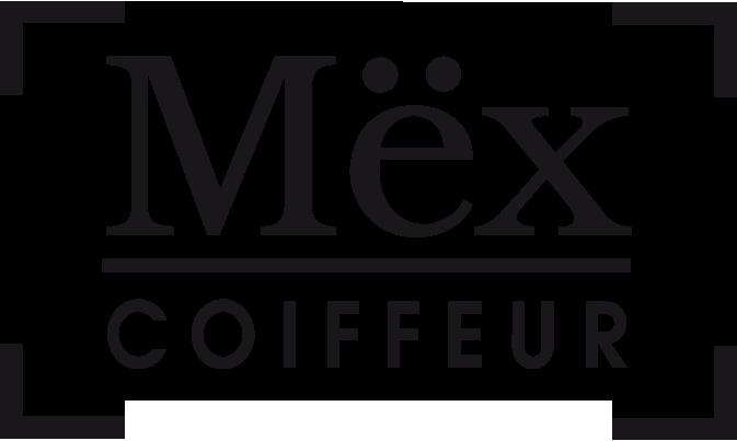 Mex-Coiffeur